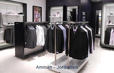 outlet store ae123 c7758 Boutique en ligne Daniel Hechter