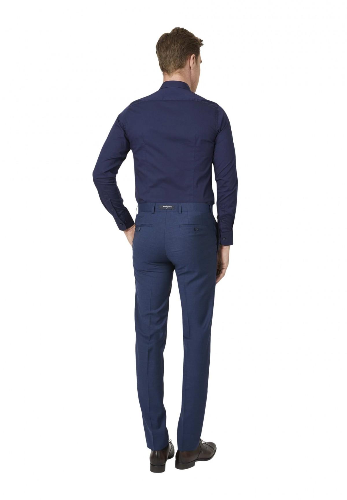 Mix & Match Pantalon, 5635-7993, Modern-fit /