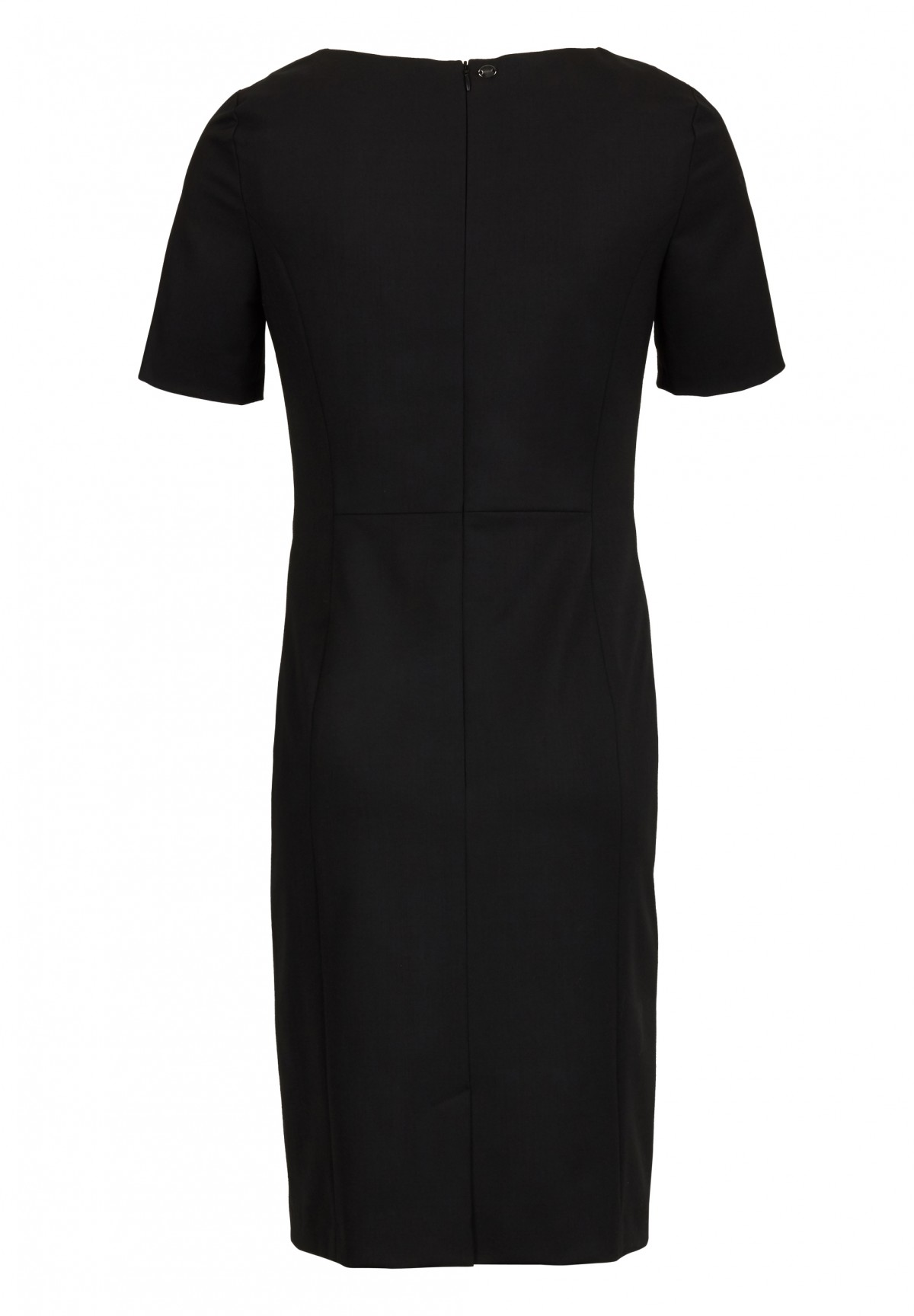 Elégante robe Mix an match /