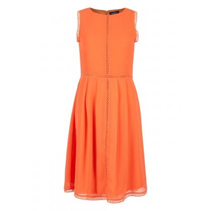 Kleider | Kategorien | Damen | Daniel Hechter Online Shop