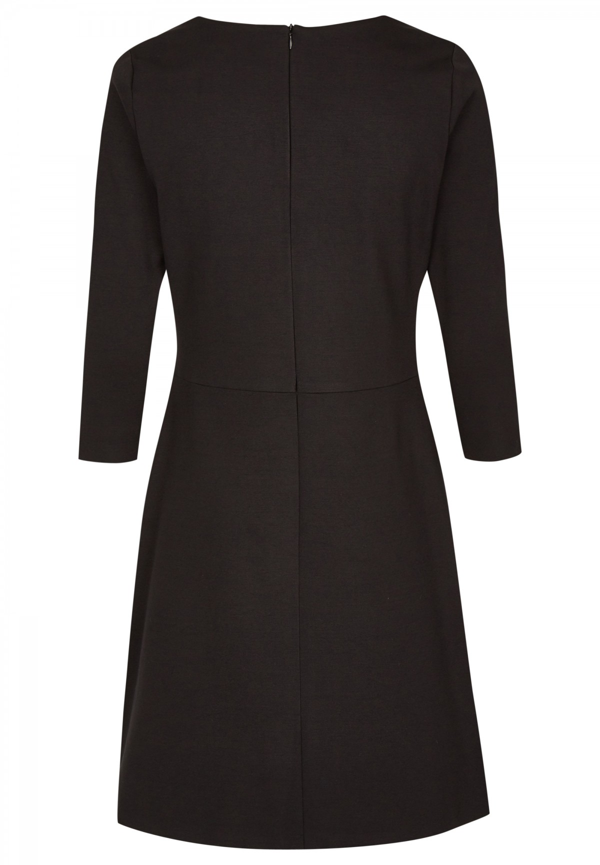 Elegantes Kleid / Elegantes Kleid