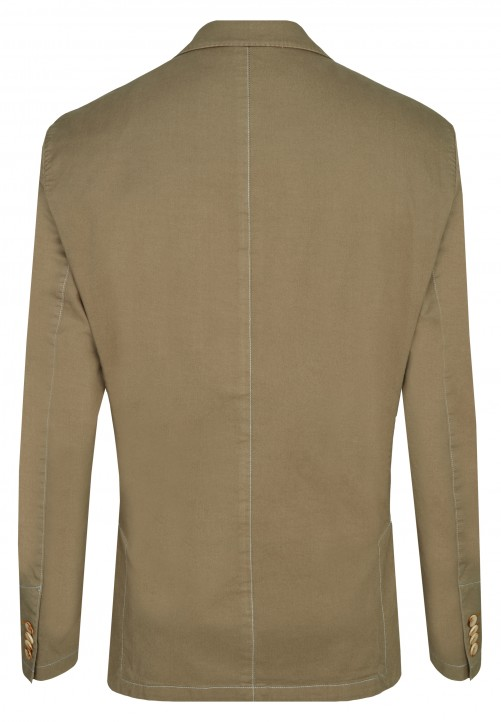 JACKET NEW TWIST GDY, olive