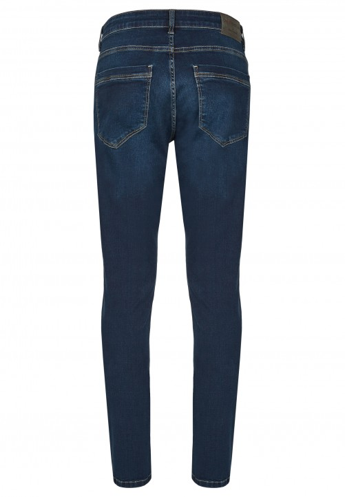 DH-X Jeans, navy