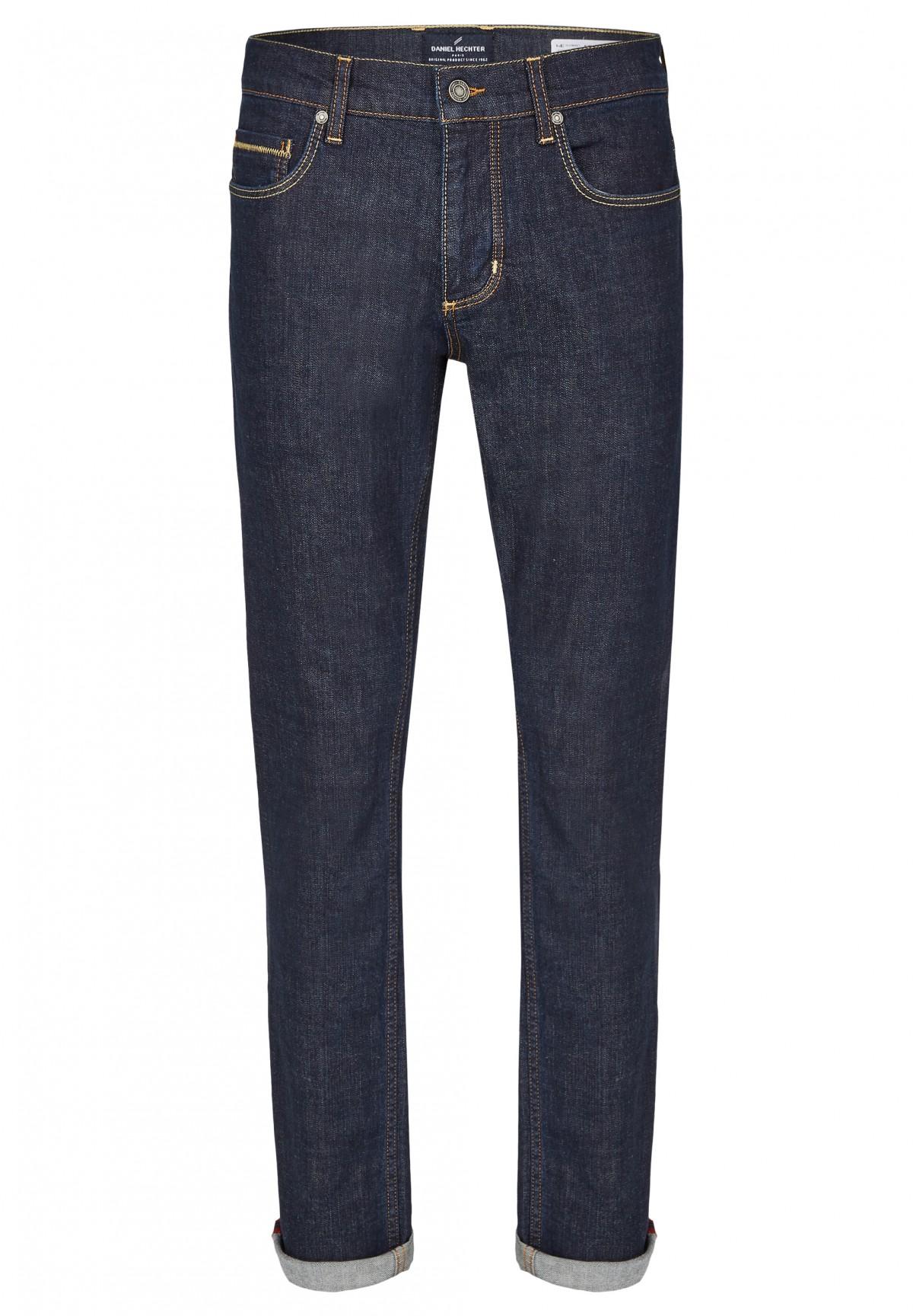 Modische Jeans / Modische Jeans
