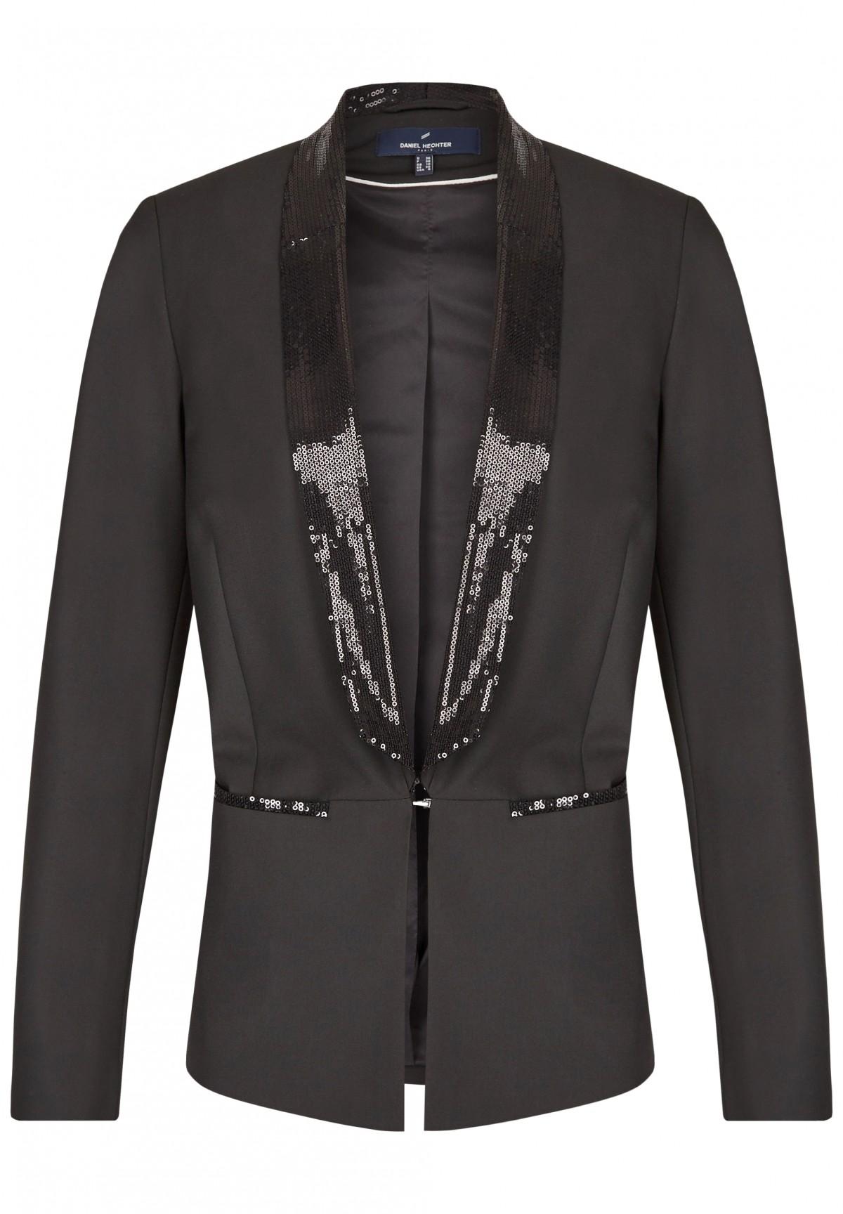 Eleganter Blazer / Eleganter Blazer