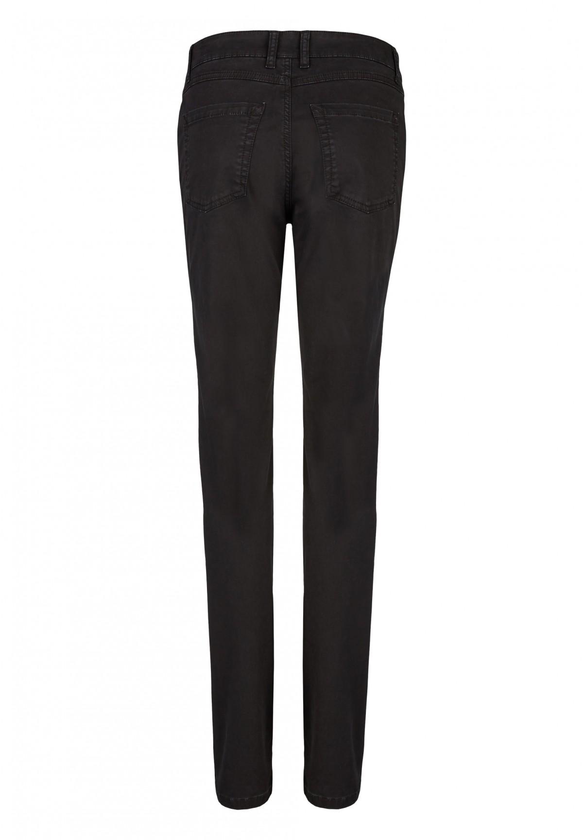Modische Hose in schickem Design / Modische Hose in schickem Design
