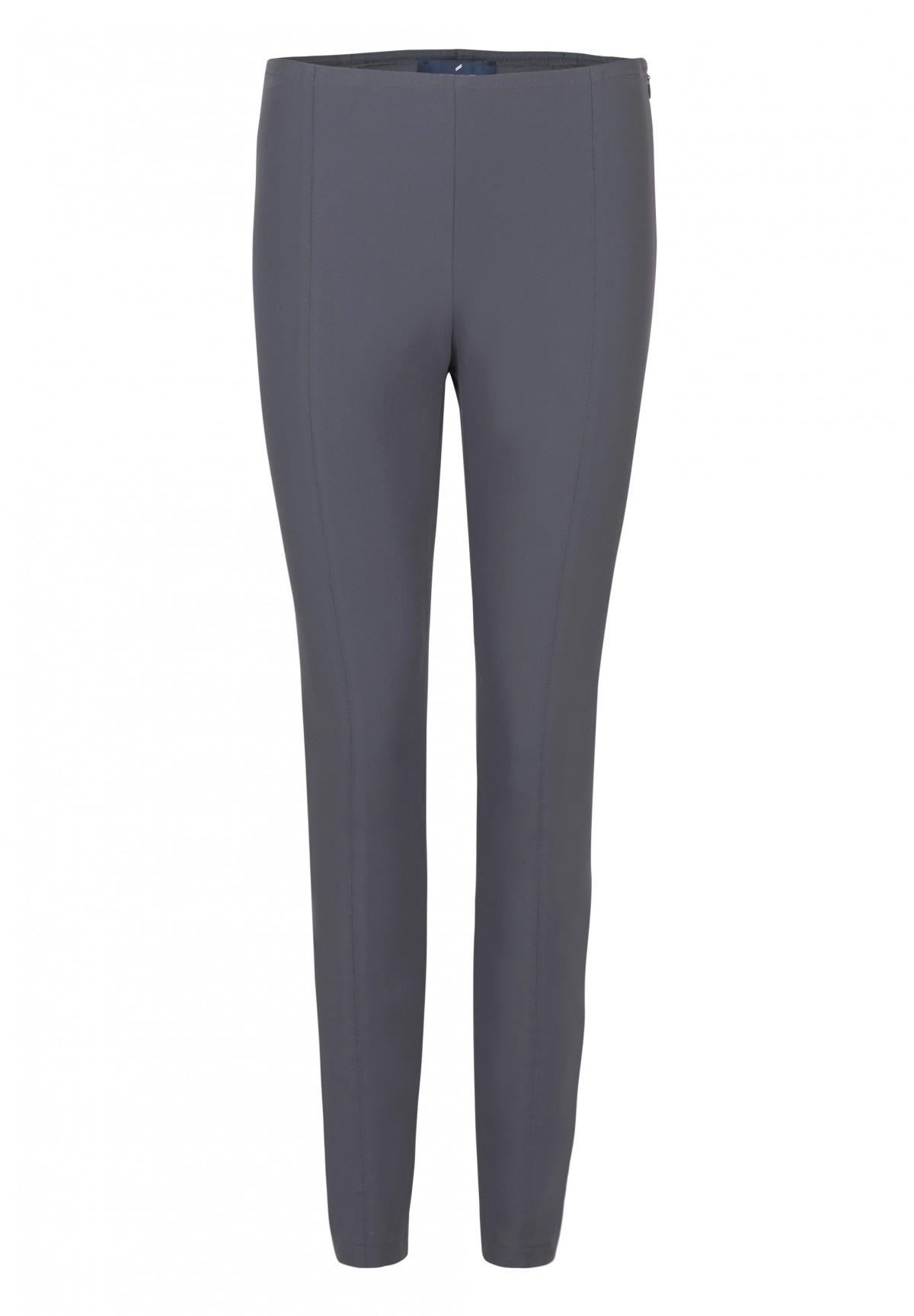 Pantalon près du corps /