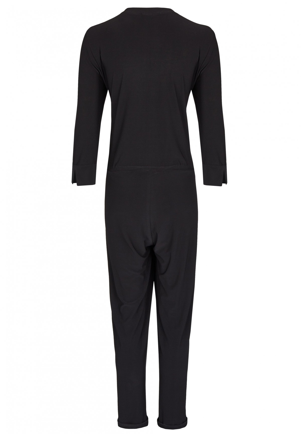 Modischer Jumpsuit / Jumpsuit