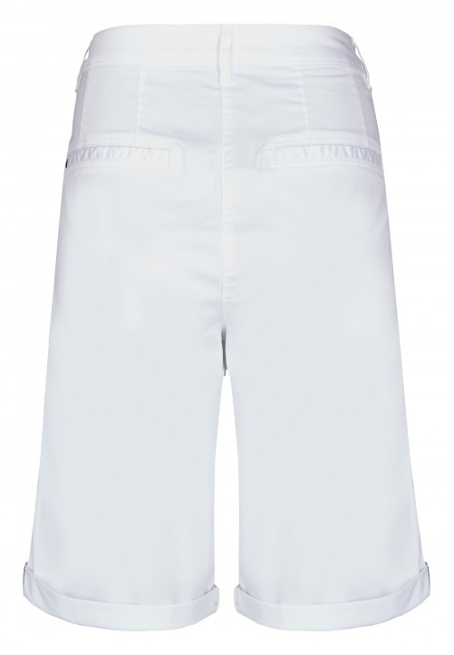 Casual Pants, white