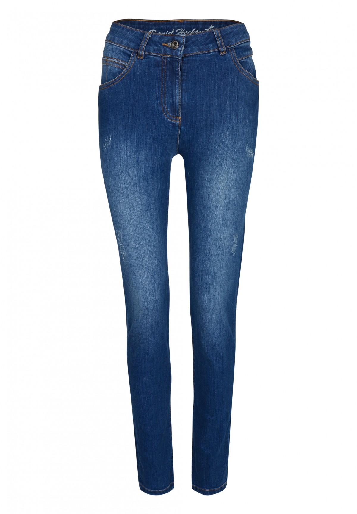 Jean 5 poches /