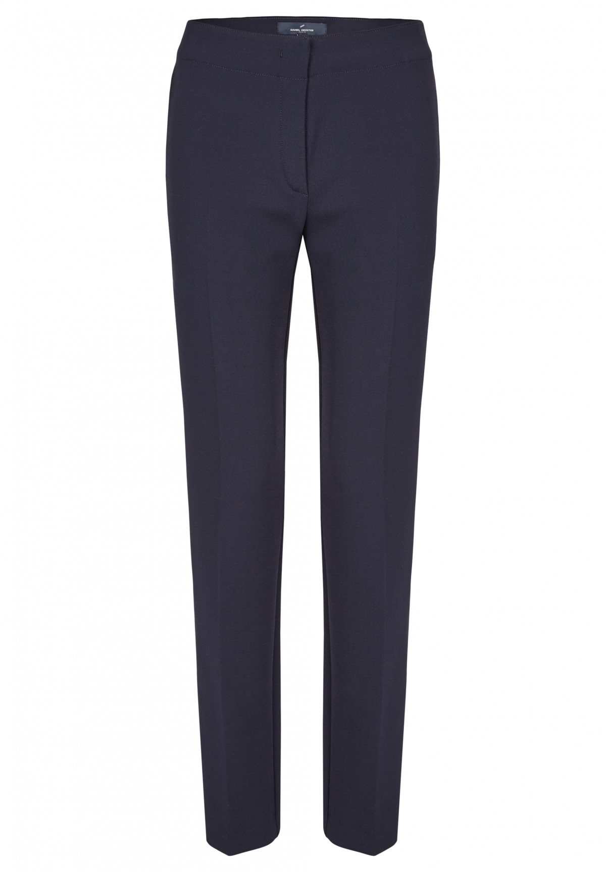 Klassische Hose / Tailored Trousers