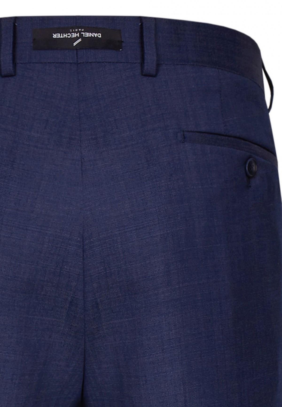 Mix & Match Pantalon, 5642-7994, Regular-fit /