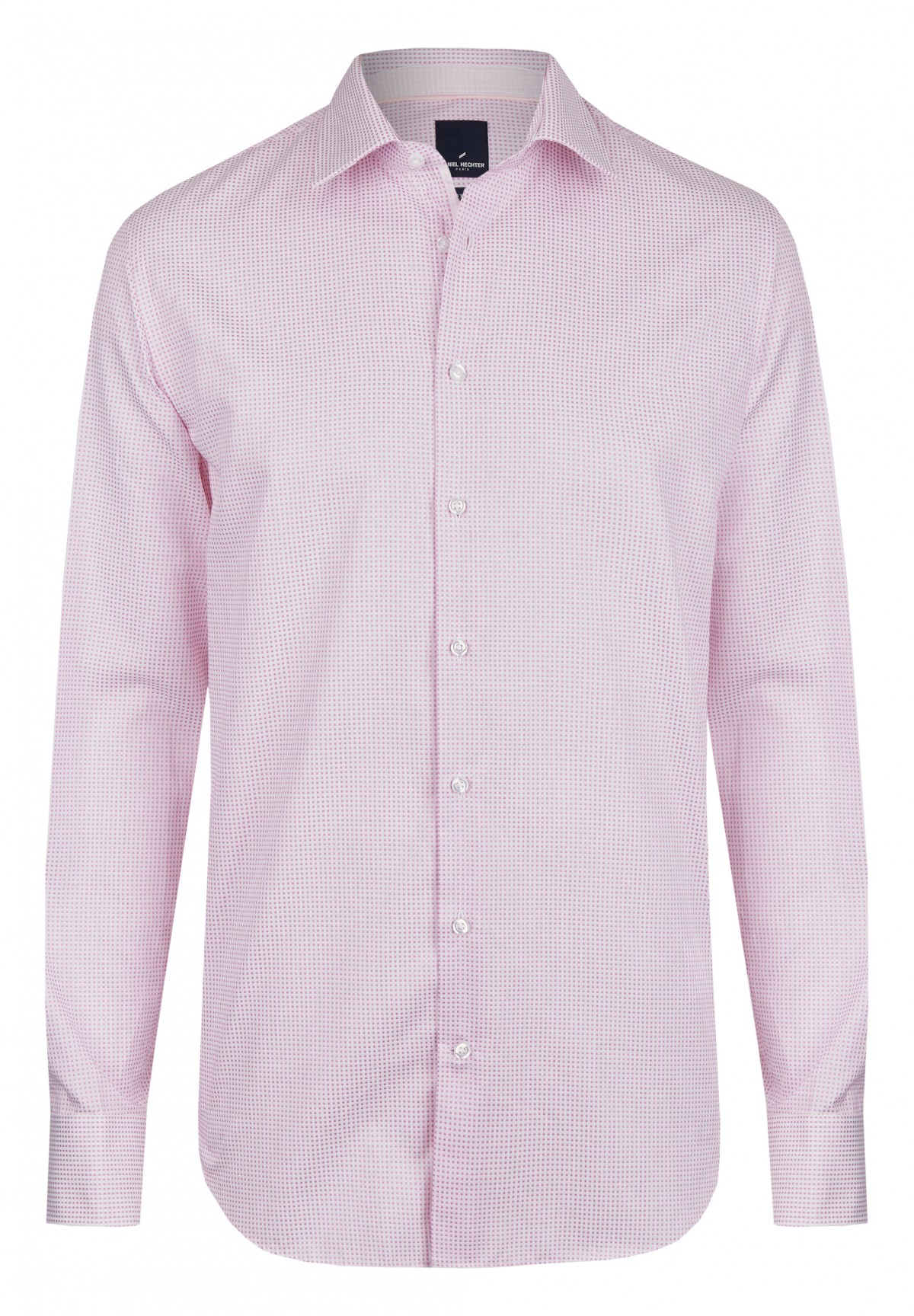 Modernes Business Hemd / SHIRT MODERN FIT