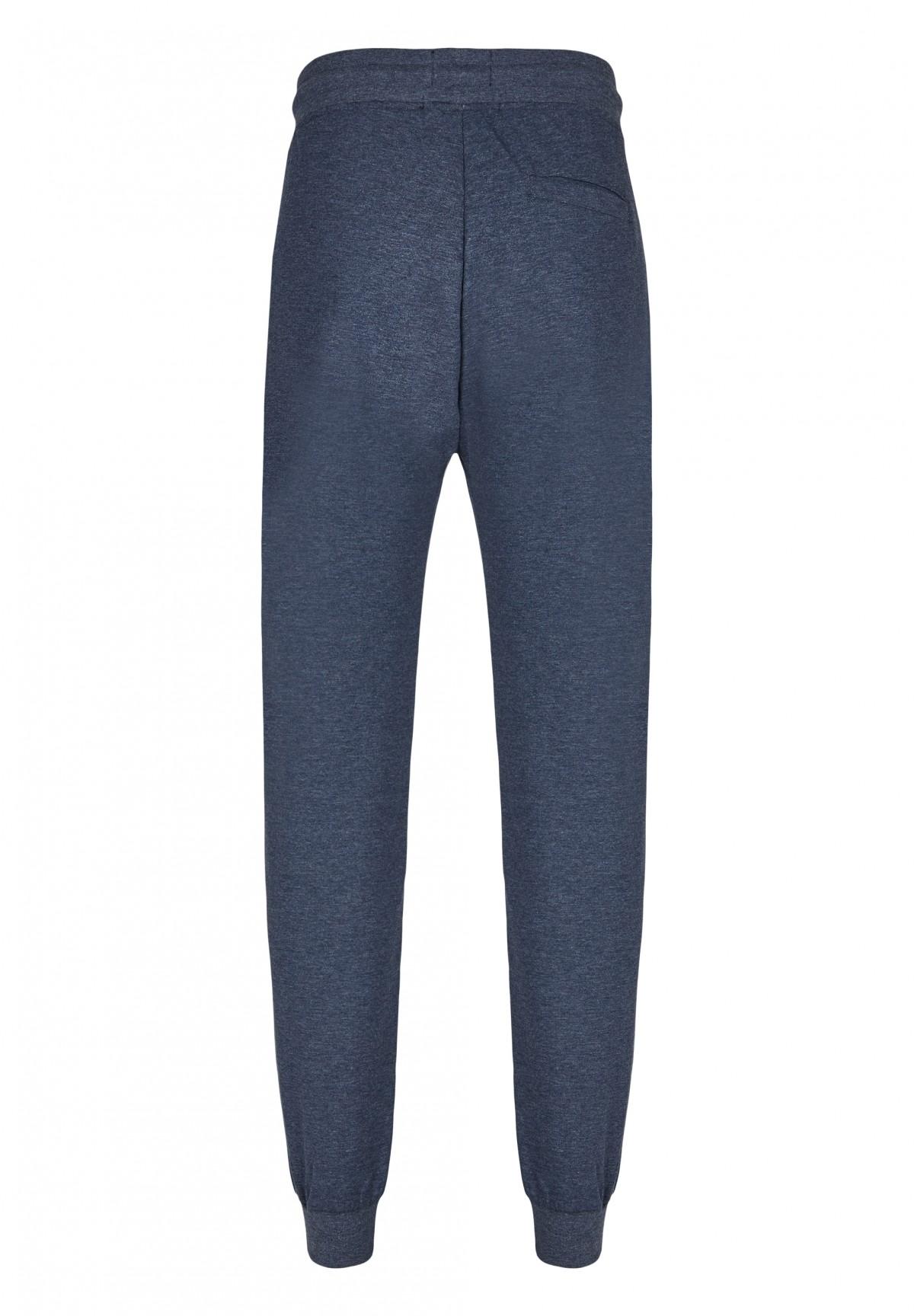 Pantalon de Jogging /