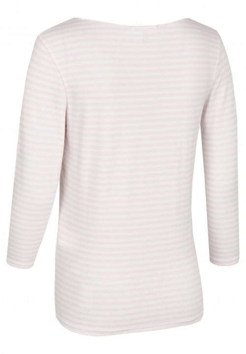 T-Shirt, rosa