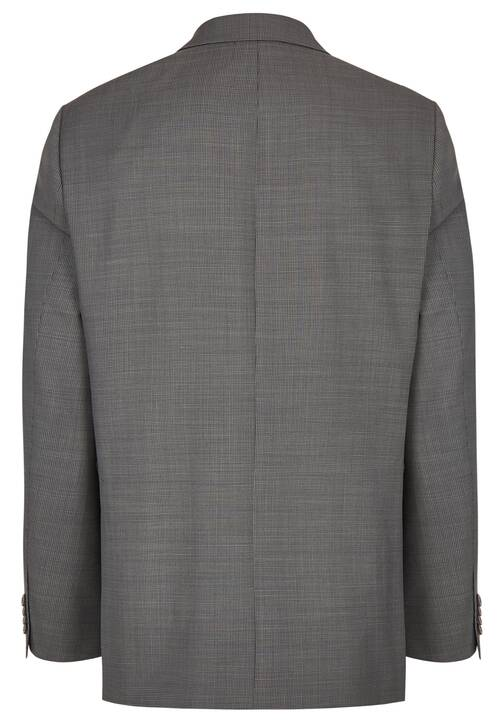 SUIT MODERN, grey