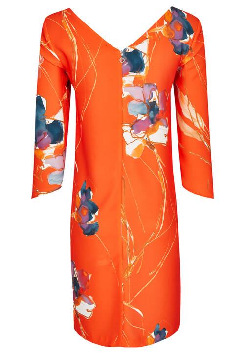 Dress, Aperol