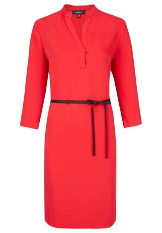 Kleideramp; Damen Daniel Shop Hechter Online RöckeBekleidung W2beDYEH9I