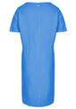 , cornflower blue