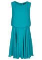 Dress, Jade Green