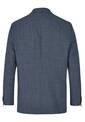 DH-XTENSION Modern Fit Anzug Sakko, dark blue