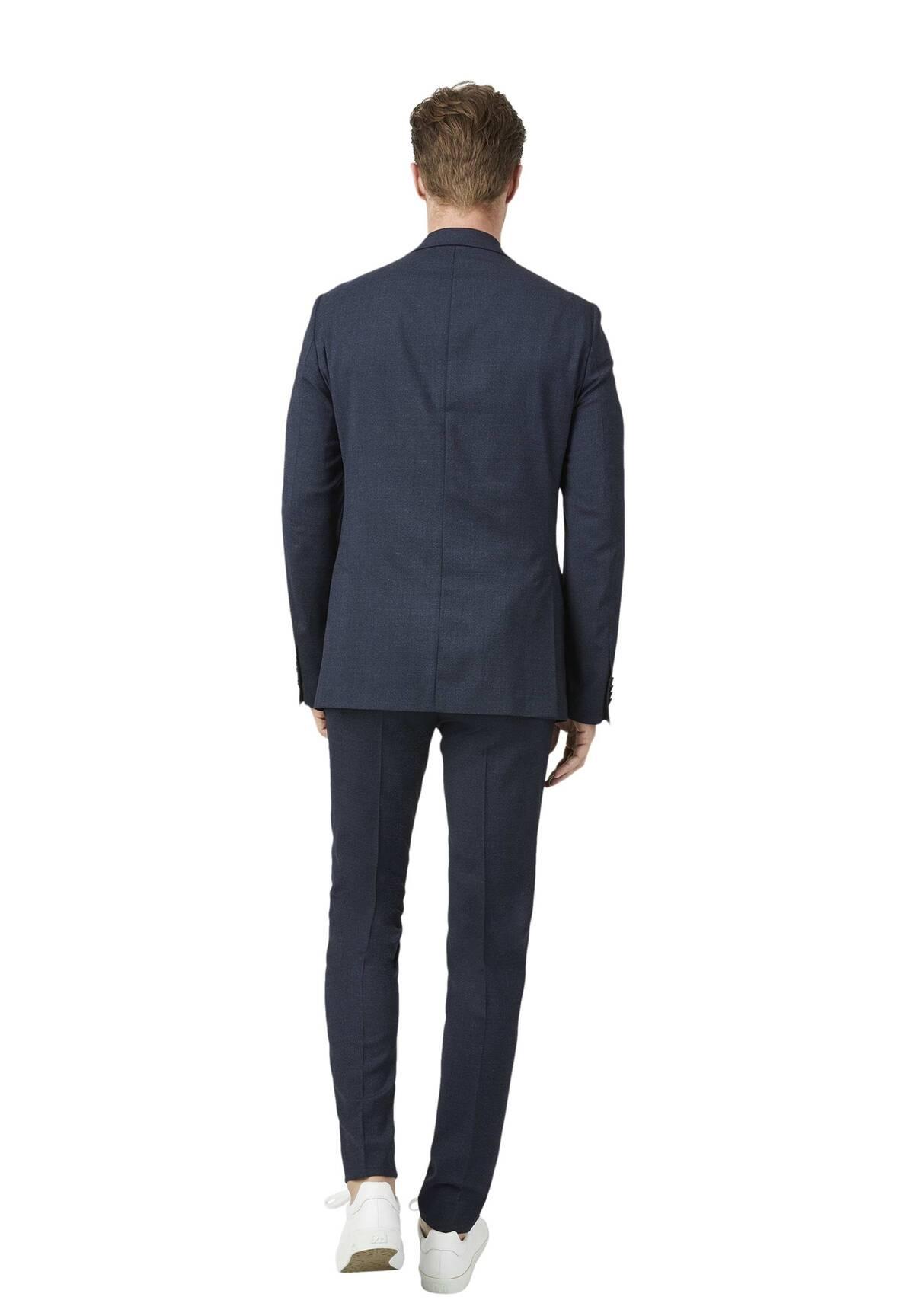 Veste de costume DH2O /