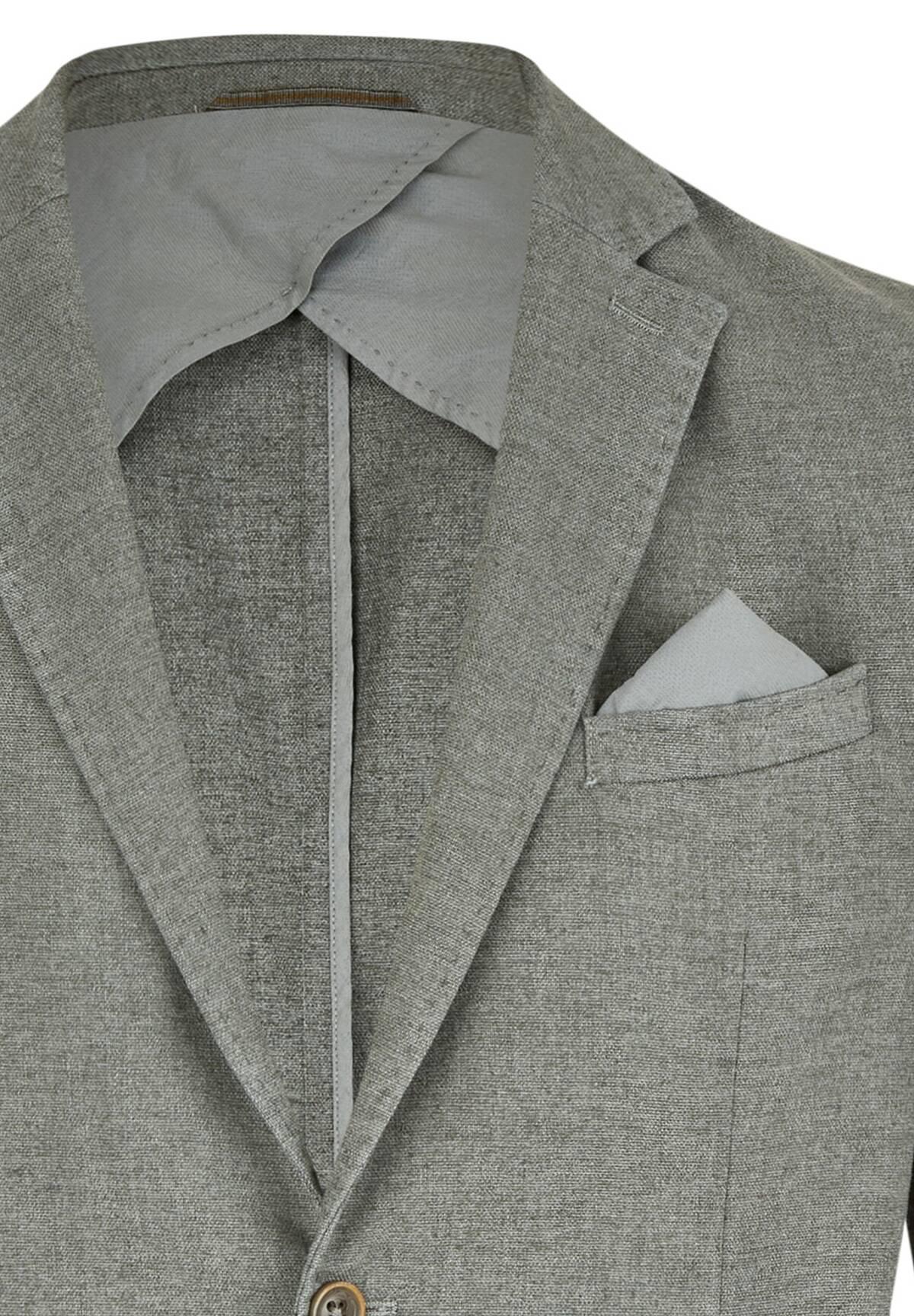 Veste de costume DH ECO /