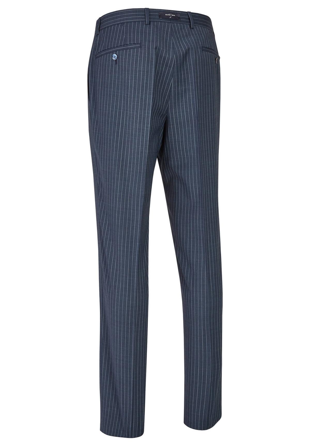 Elegante Anzug-Hose / TROUSERS MODERN