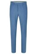 Smart Wear Anzug Hose