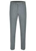 DH-XTENSION Modern Fit Anzug Hose
