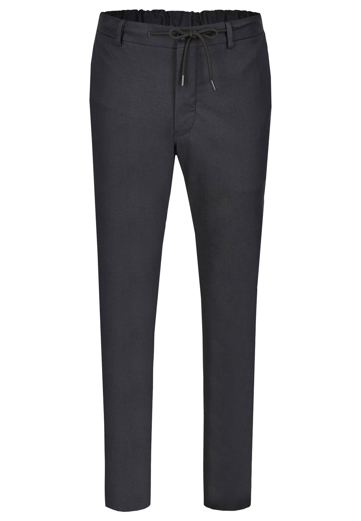 DH-XTECH Allrounder Chino / TROUSERS MODERNXTECH