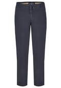 Pantalon façon Chino