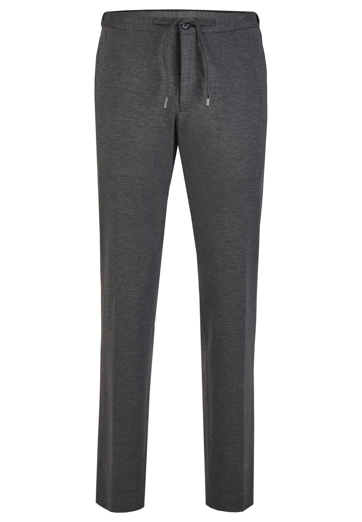 Pantalon DH-XTENSION /