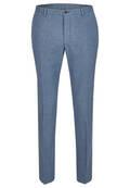 Pantalon de costume DH ECO