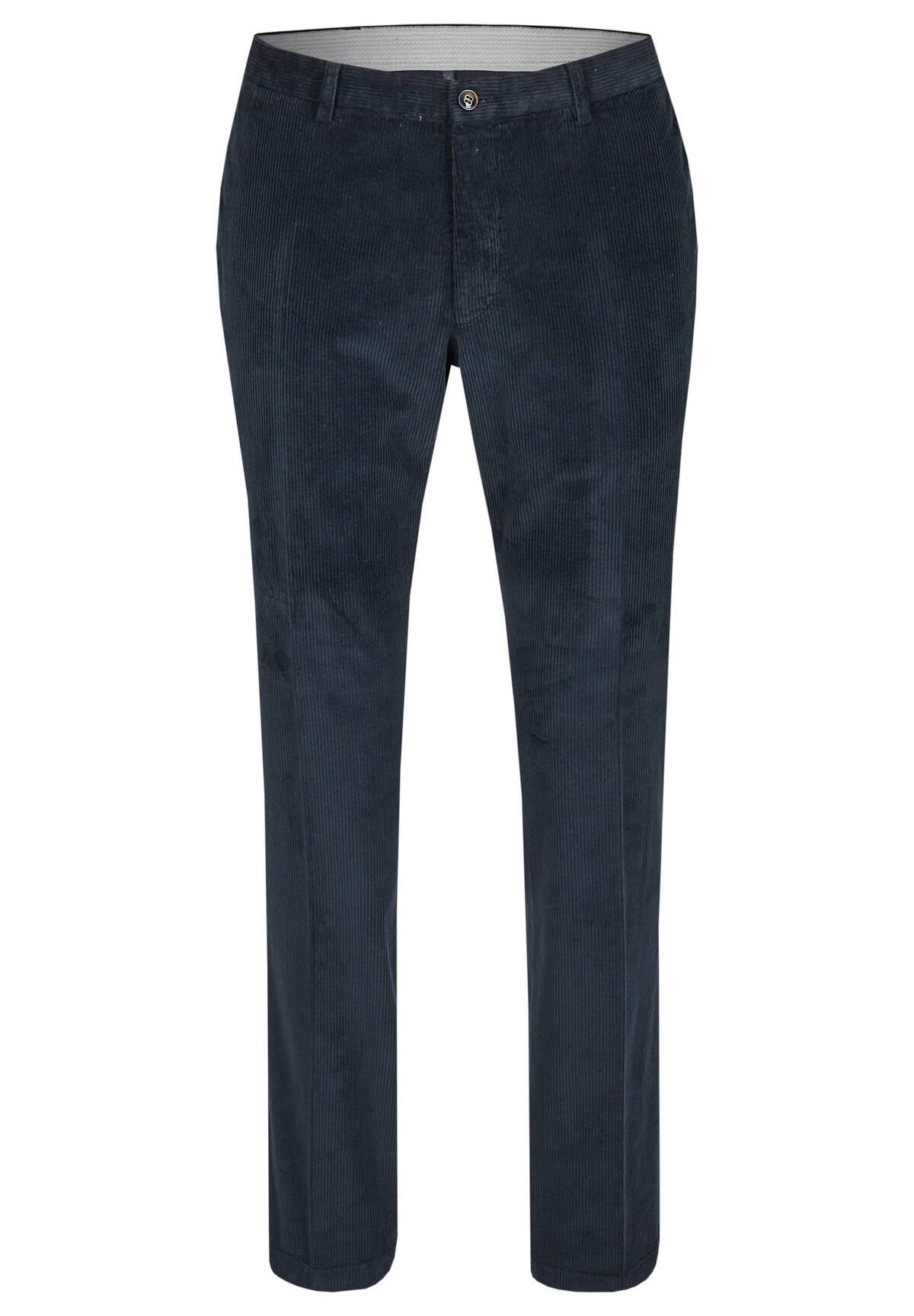 Pantalon de costume coupe MODERN /