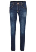 DH-XTENSION Slim-Fit Jeans