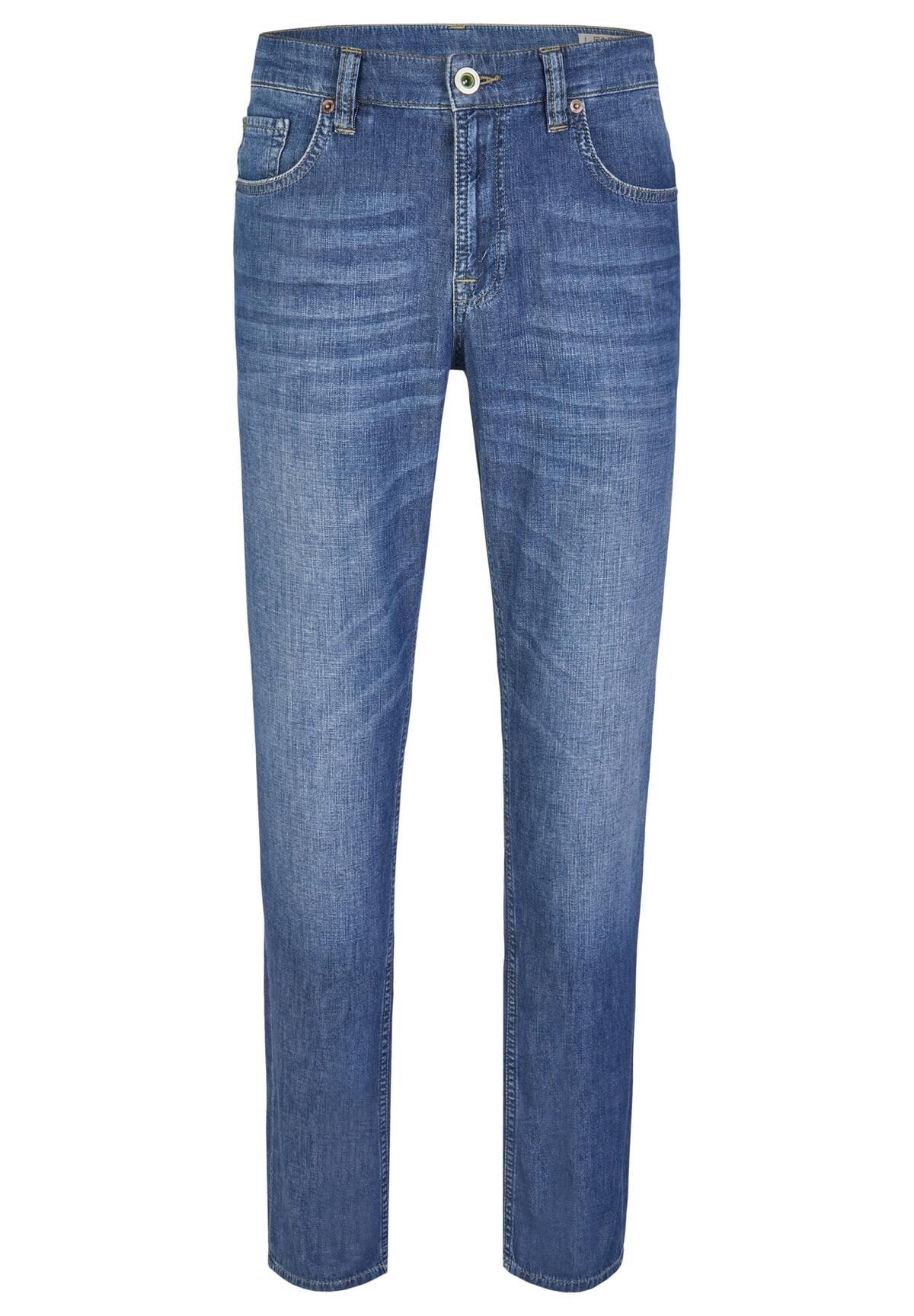 Jean 5 poches DH ECO /
