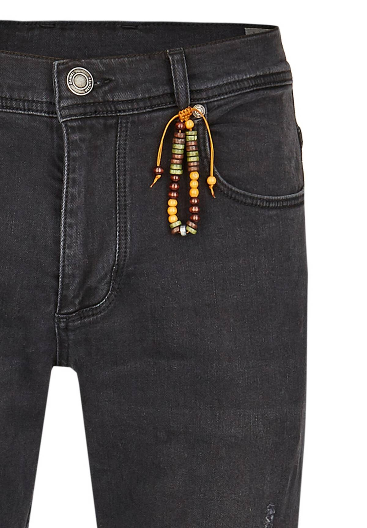 Jeans stone washed /