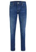 DH Xtension Jeans
