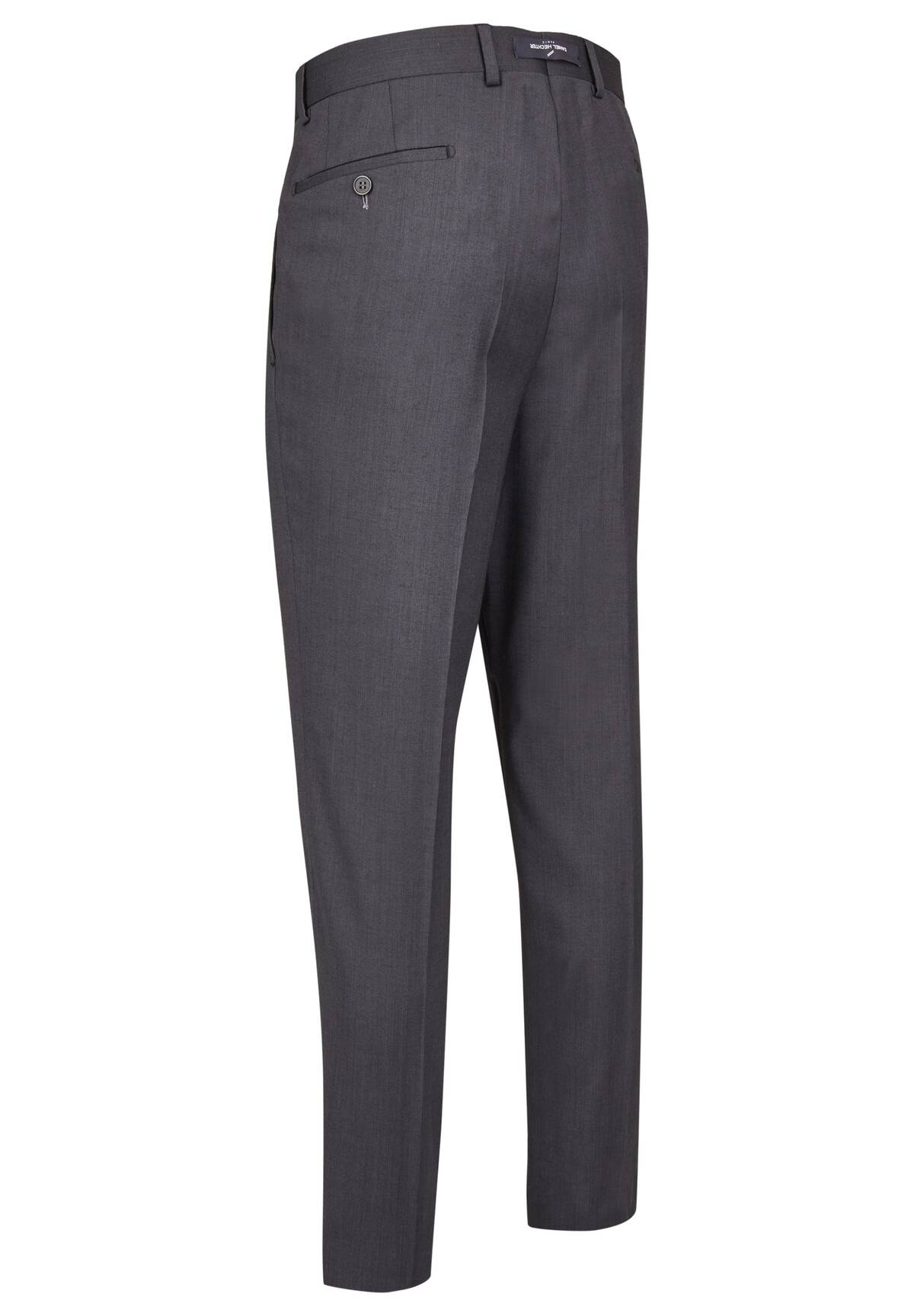Mix & Match Anzug Hose 100112 Modern Fit / TROUSERS NOS MODERN