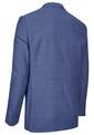 JACKET NOS TREND, royal