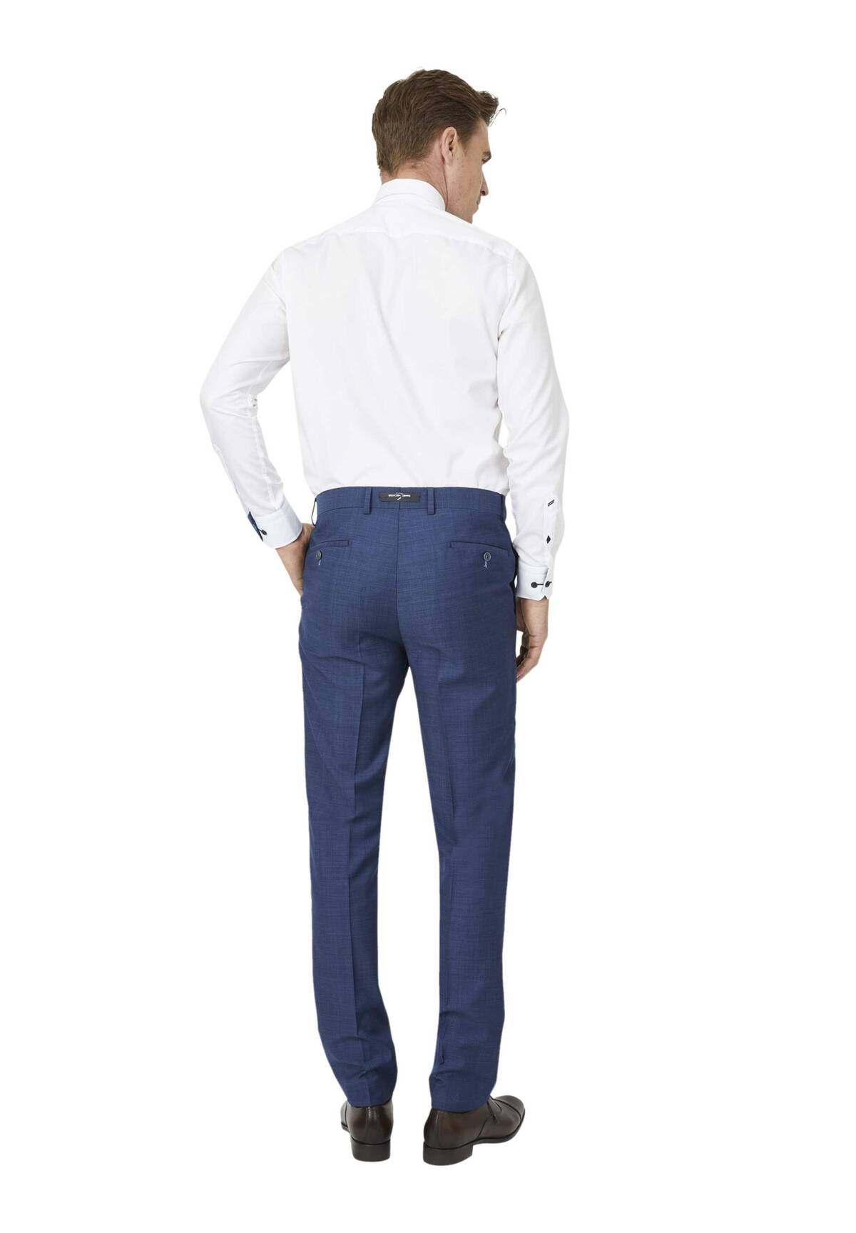 Pantalon REGULAR /