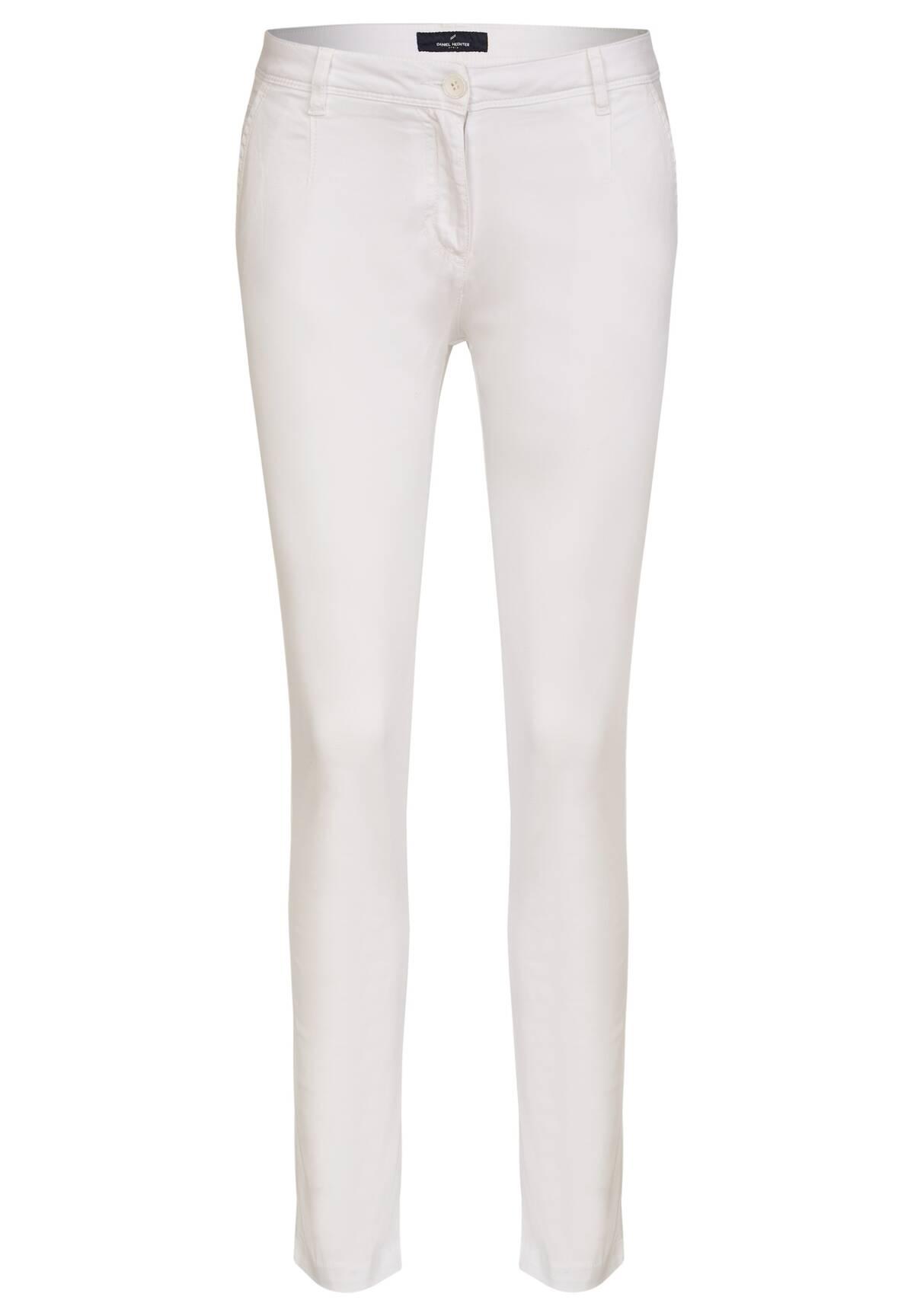 Pantalon /