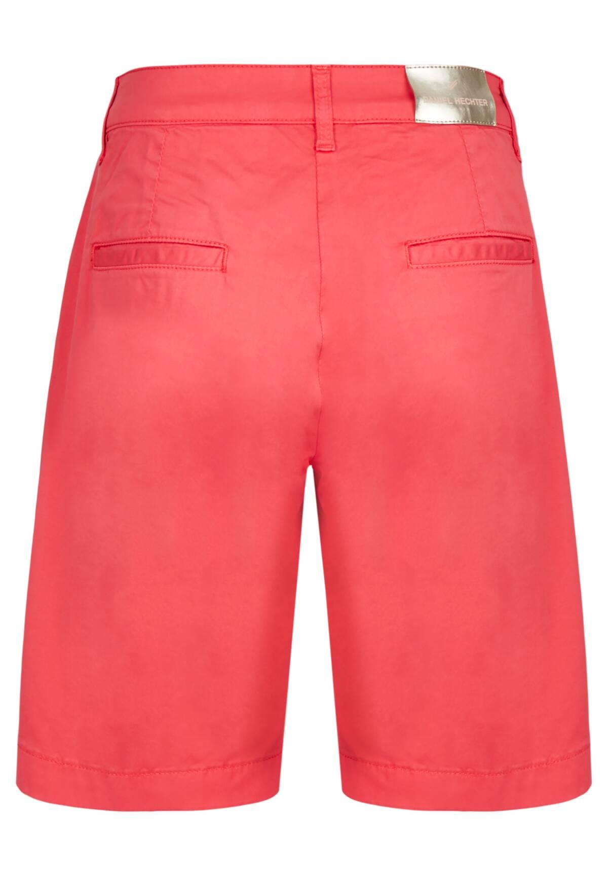 Sommerliche Shorts / Bermuda