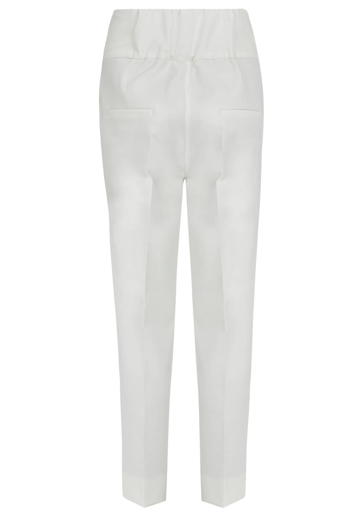 Elegante Hose / Trousers