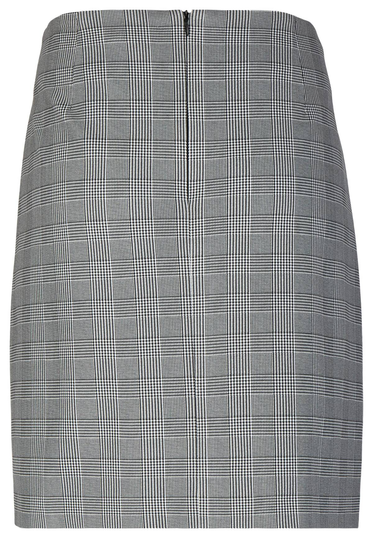 Modischer Rock / Skirt