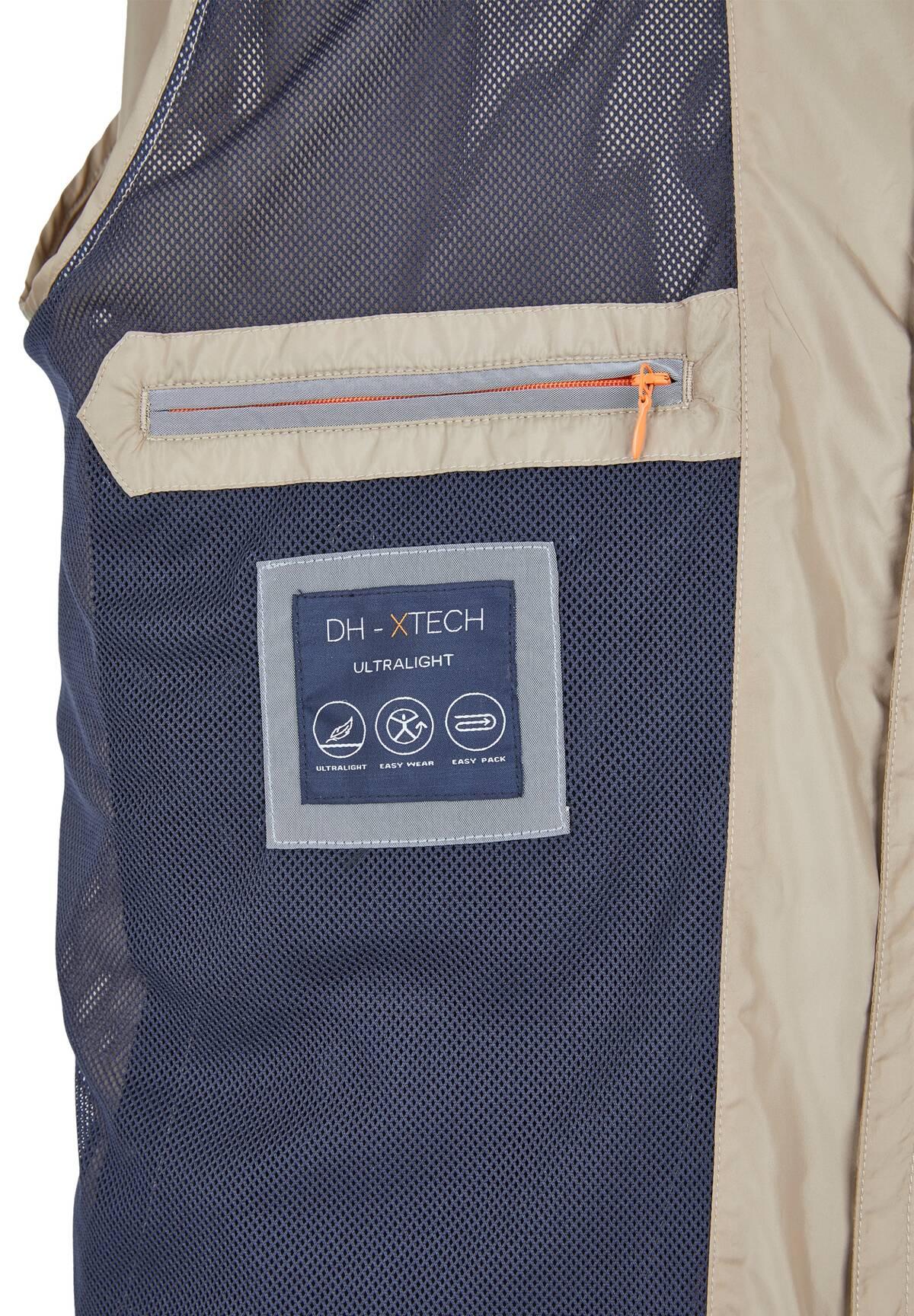 DH-XTECH ULTRALIGHT-Blouson / BLOUSON