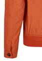 BLOUSON, orange