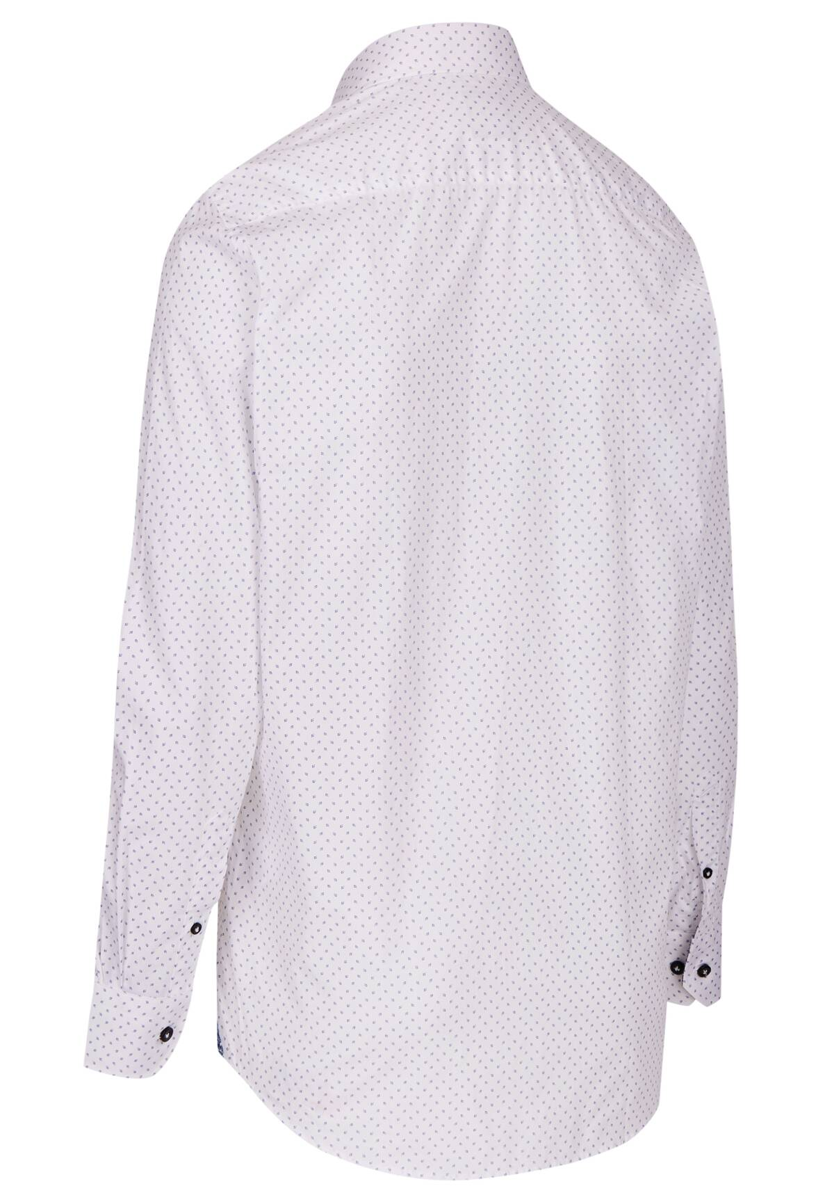 Sportives City-Hemd / SHIRT MODERN FIT