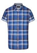 Klassisches Karo Hemd